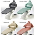 Belmont X-Calibur V Series Dental Chair