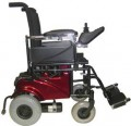 Direct Drive Folding Powerchair