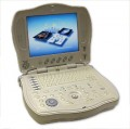 GE LogiqBook Portable Ultrasound Machine