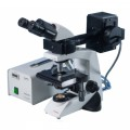 Labomed Lx400 Fluorescence Microscope Series