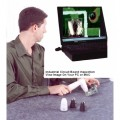 L-2 Imaging System For Technology & Industry