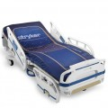 Stryker S3 Medical Surgical Bed