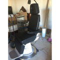 Reliance 710 H ENT Exam Chair