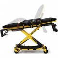 Stryker 6085 Performance-PRO XT Ambulance Cot