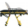 Stryker M-1 Roll-In System Ambulance Cot