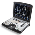 GE Vivid Q Portable Ultrasound Machine