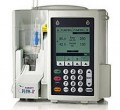 ABBOTT PLUM A+ PLUS INFUSION INTRAVENOUS IV PUMP SYSTEM