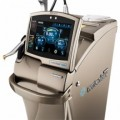 Biolase Waterlase MDX Dental Laser
