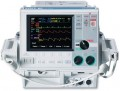 Zoll M Series CCT Defibrillator -12 Lead BiPhasic