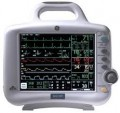 GE DASH 3000 Patient Monitor with Printer