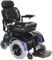 Cruiser Power Chair