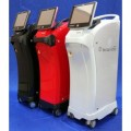 Biolase Waterlase iPlus All-Tissue Laser