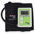 Meditech ABPM-05: 24 Hour Ambulatory BP Monitor With PC Software & Recorder