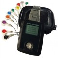 CardioHolter™ Recorder 12-Lead