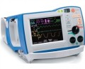Zoll R Series ALS Monitor Defibrillator w/ OneStep Pacing & NIBP