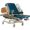 Hill-Rom Affinity II Birthing Bed