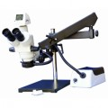 LW Scientific DVS-1Z Digital Zoom System - 8 Megapixel